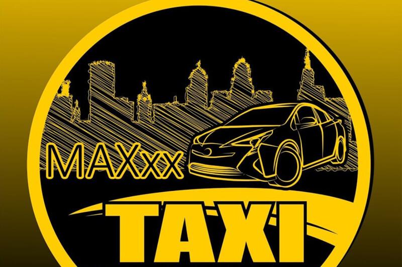 Фото Реферальна та бонусна програма Макс Таксі